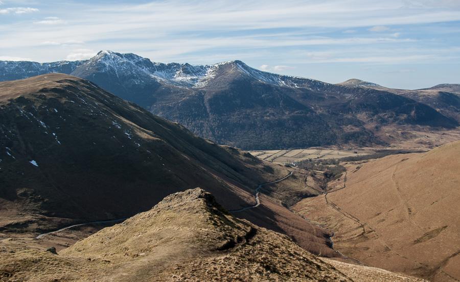 Ard Crags 1