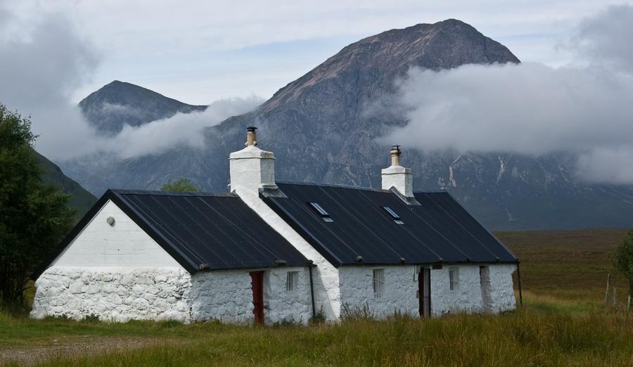 Black Rock Cottage 2
