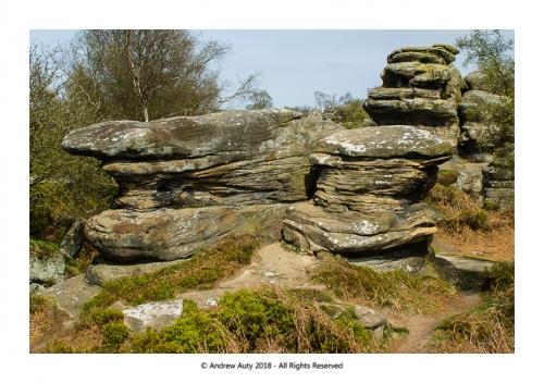 brimhamrocks032