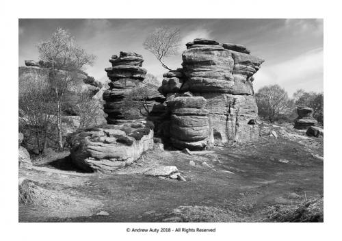 brimhamrocks033