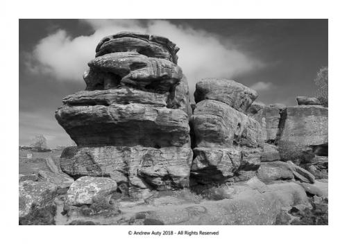 brimhamrocks034