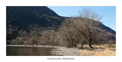 buttermere037