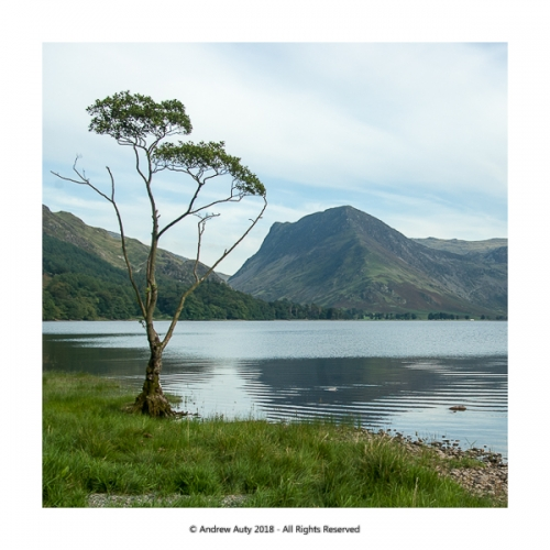 buttermere3016