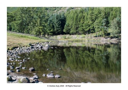lakes 04006