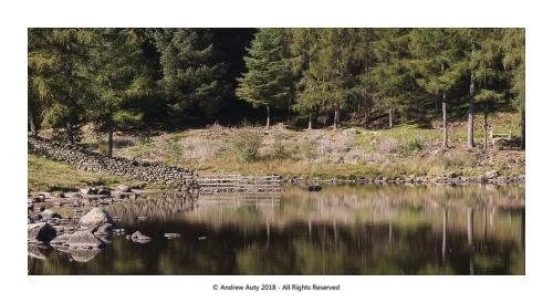 lakes 04007