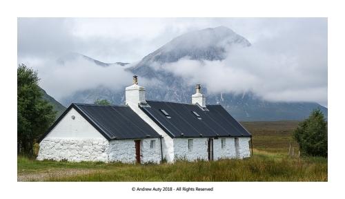 scotland 07 025