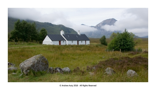 scotland 07 030