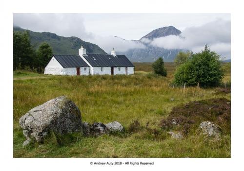 scotland 07 031