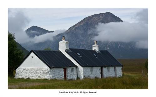 scotland 07 035