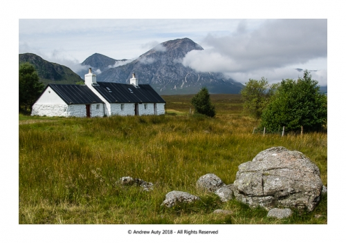 scotland 07 036
