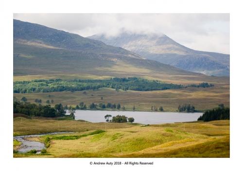 scotland 07 039