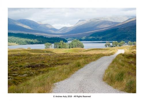 scotland 07 043