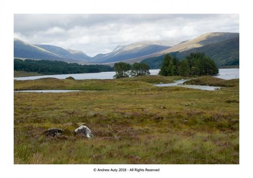 scotland 07 045