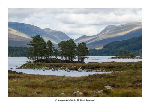 scotland 07 046