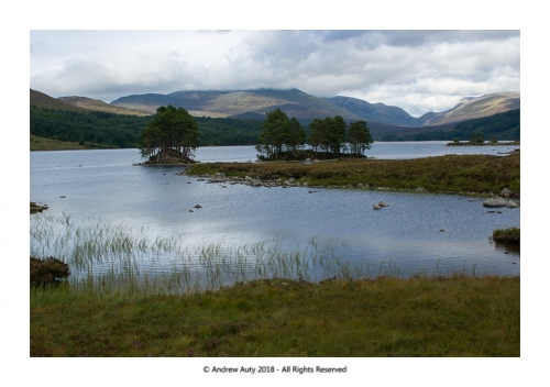 scotland 07 048