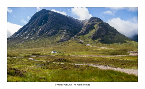 scotland 07 056