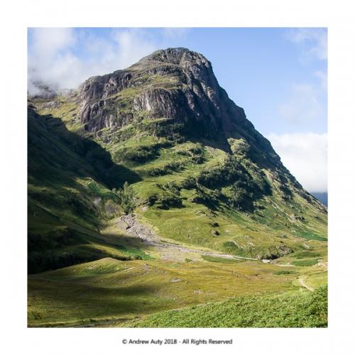 scotland 07 058