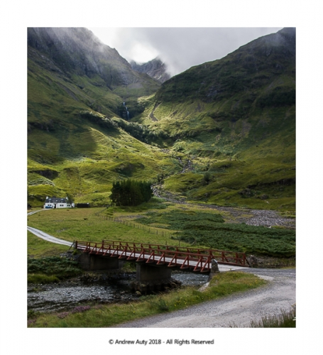scotland 07 068