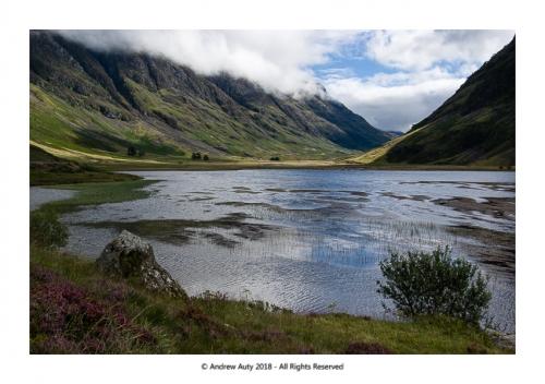scotland 07 070