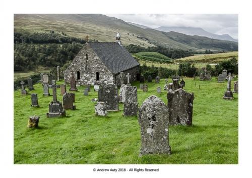 scotland 07 103