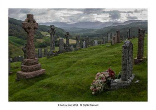 scotland 07 106